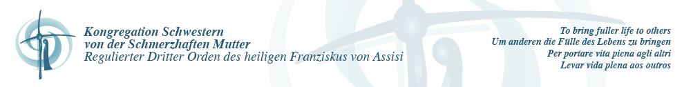 SSM-Austria