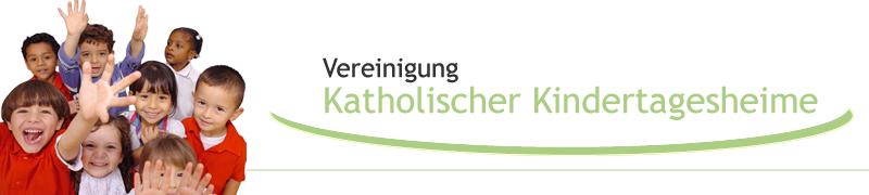 logo.kkth