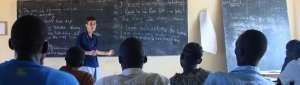 gudrun.unterricht.gr