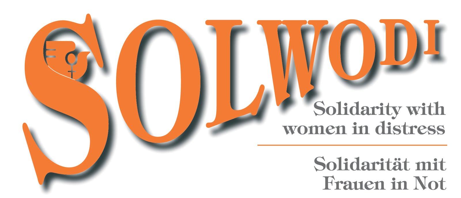 Solwodi_Logo